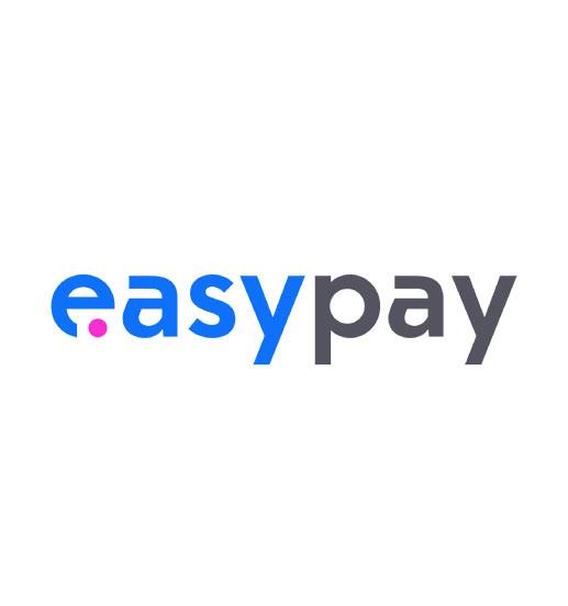 integração com easypay
