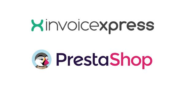 Invoicexpress & Prestashop