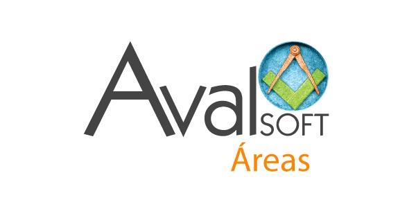AvalSOFT Áreas