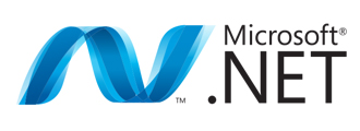microsoftnet